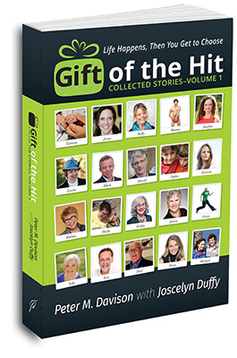 Gift of the Hit