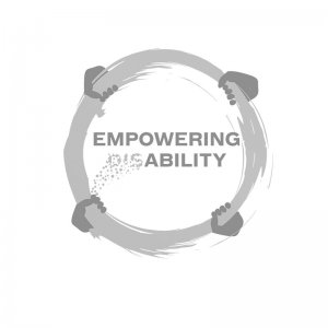 empowering ability podcast joscelyn duffy