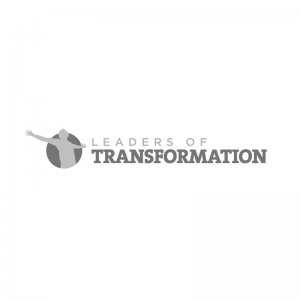 leaders of transformation joscelyn duffy
