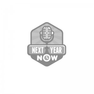 next year now podcast joscelyn duffy