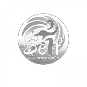 self discovery radio joscelyn duffy