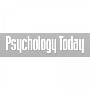Psychology Today Articles Joscelyn Duffy