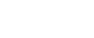 Thrive Global White Logo