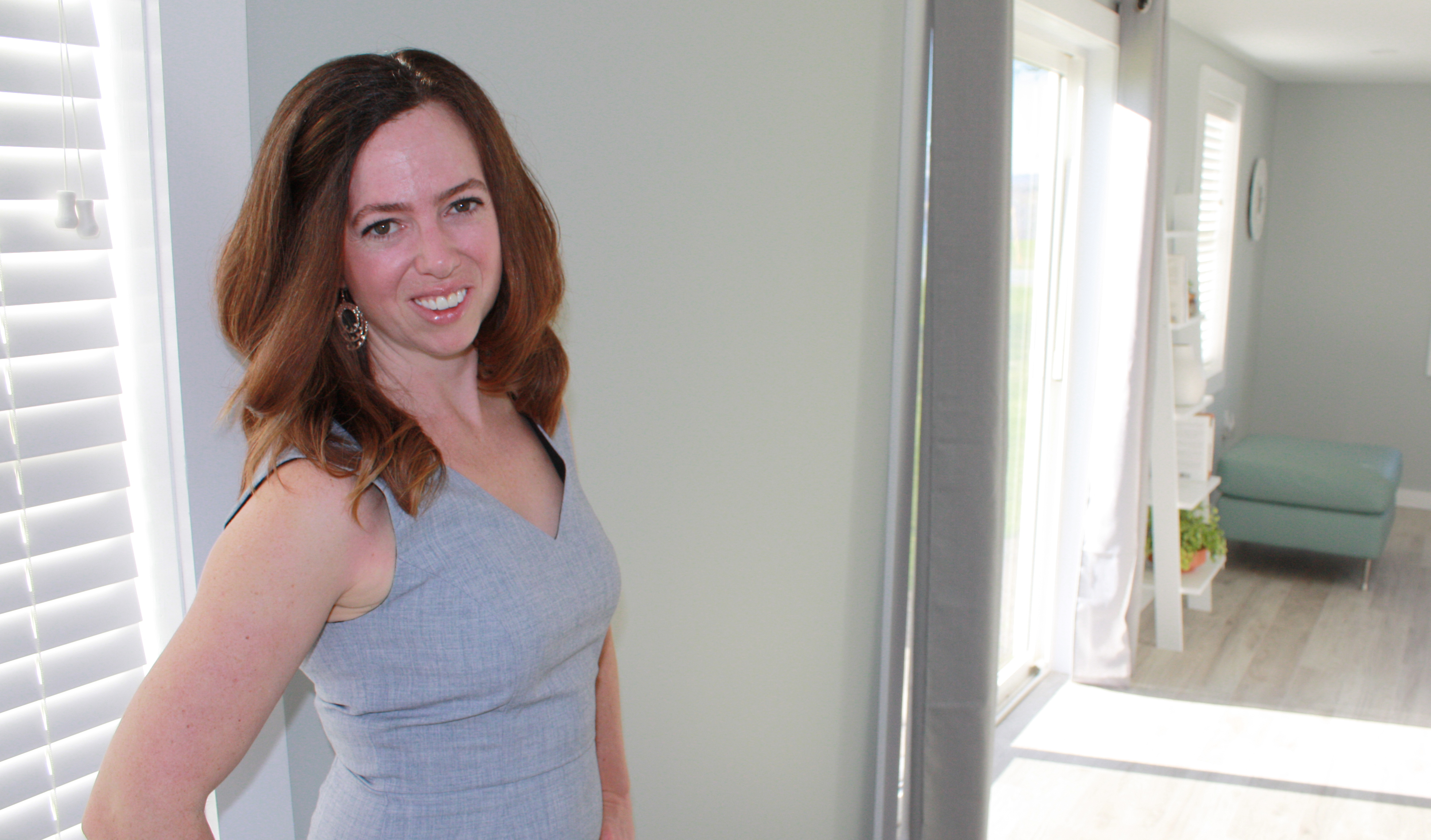About Joscelyn Duffy_Communication Strategist to Executives and Entrepreneurs