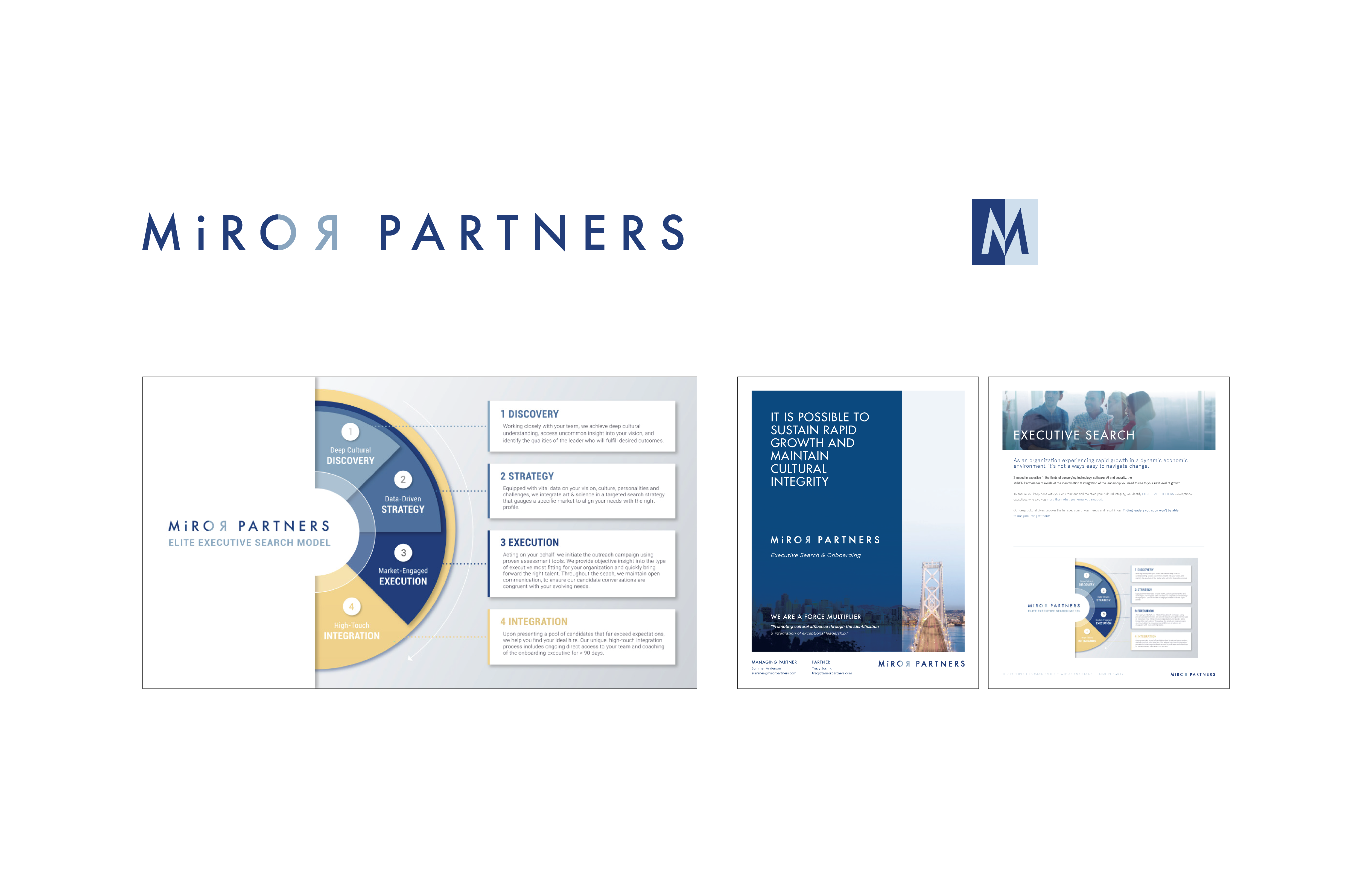 Joscelyn Duffy Int'l_Brand Build_MiROR Partners