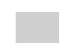 hay house logo