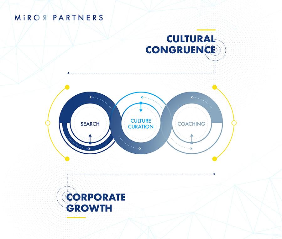 MiROR-Partners_Model-02
