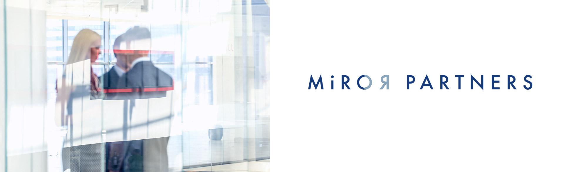 MiROR_Partners_Case-Study_Banner-2