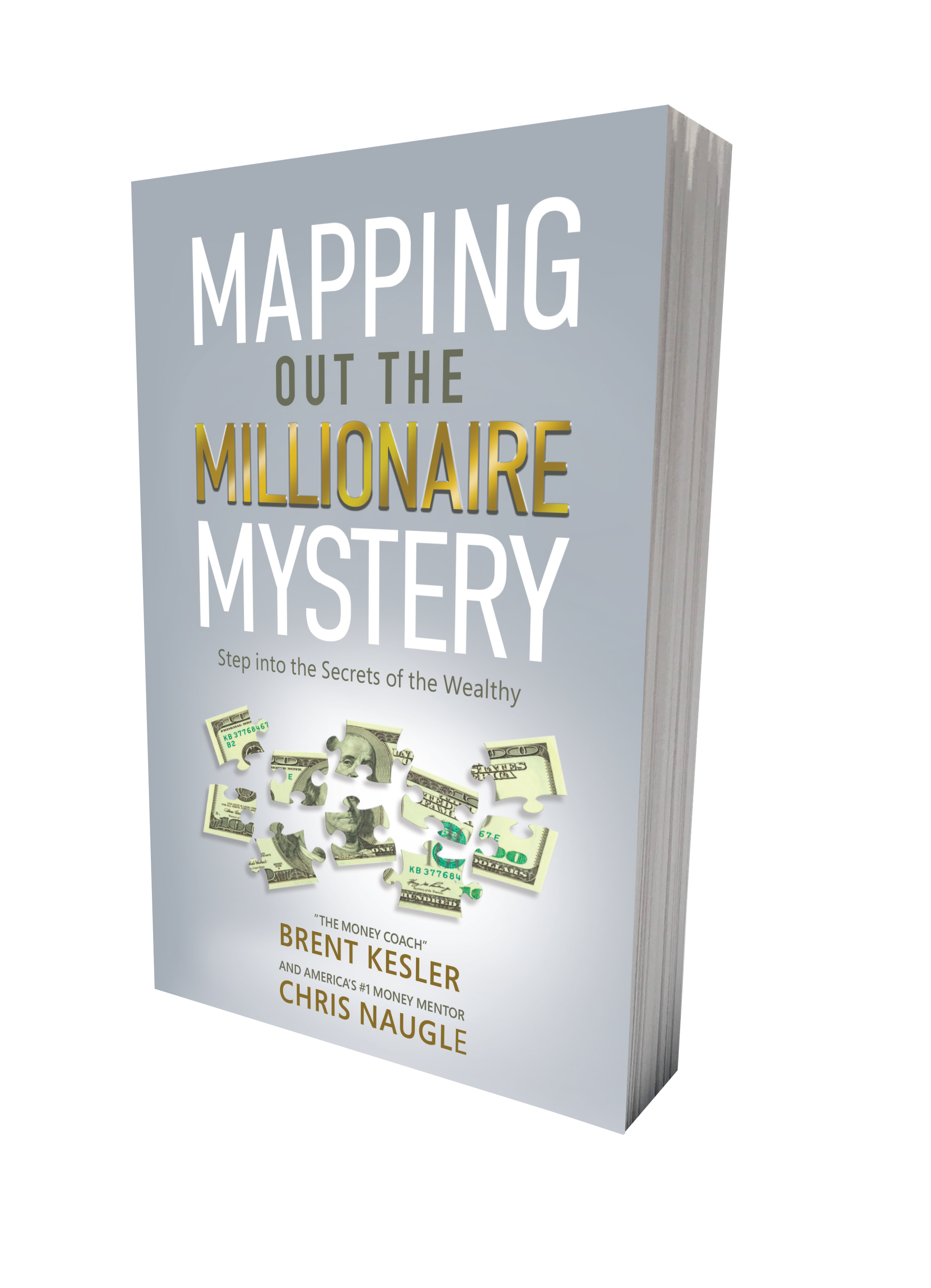 Joscelyn Duffy Ghostwriter_Mapping Out the Millionaire Mystery_FINAL 3D